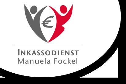 Inkassodienst Manuela Brockbals Schloß Holte Stukenbrock